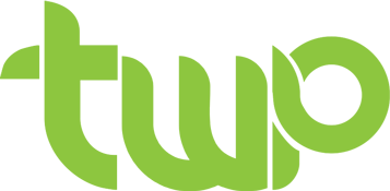 ThemeinWP INC