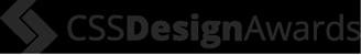 cssdesignawards Logo